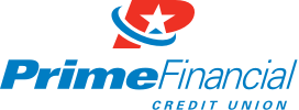 Prime Financial Credit Union Dashboard